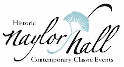 Naylor Hall
