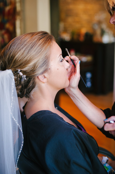 View More: http://carriejoyphotography.pass.us/melanieandericwedding