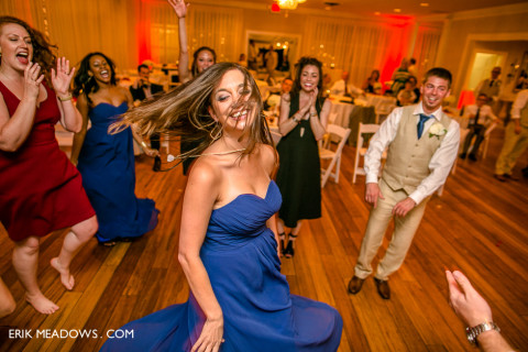 Atlanta-Wedding-Naylor-Hall-Erik-Meadows-Photography-61